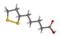 Lipoic acid ball and stick.png
