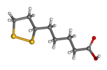 Lipoic acid ball and stick.png