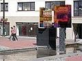 Liptovský Mikuláš - Námestie osloboditeľov - panoramio (2).jpg