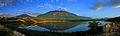 Liqeni Gjallica - Kukës.jpg
