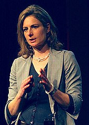 Lisa-randall-at-ted-cropped-and-colour-changed.jpg