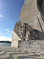 Lisbon-153 (36243715430).jpg