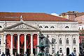 Lisbon 2015 10 13 0860 (23376753516).jpg