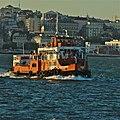 Lisbon Ferry (6820911868).jpg