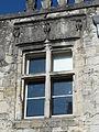 Lisle Château haut fenêtre.JPG