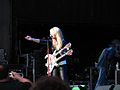 Lita Ford at Jones Beach 2012 04.jpg