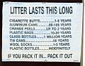 Litter-Lasts-This-Long.jpg