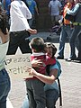 Little 'FREE HUGS', Chile.jpg