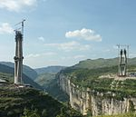 Liuchonghe Bridge-1.jpg