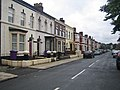 Liverpool, Alton Road, L6 - geograph.org.uk - 473172.jpg