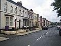 Liverpool, Alton Road, L6 - geograph.org.uk - 473172.jpg