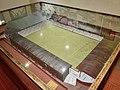Liverpool Football Club (Ank Kumar) 19.jpg
