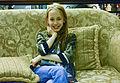 Lizi Pop at JESC 2014 (2).jpg