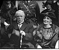 Lloyd George at Government House (50540697362).jpg