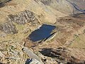 Llyn Iwerddon - geograph.org.uk - 680964.jpg