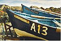 Lobster Boats at Cove Bay - geograph.org.uk - 256502.jpg