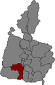 Localització de Castell de Mur.png