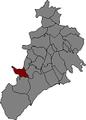 Localització de Colldejou.png