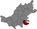 Localització de Montferri.png
