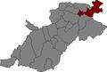 Localització de Santa Coloma de Queralt.png