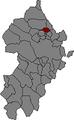 Localització de Vilanova de Segrià.png