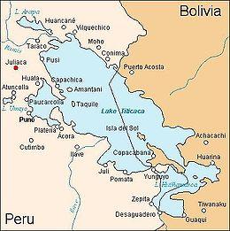 Localización de Juliaca.JPG