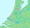 Location Aarkanaal.PNG