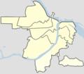 Location Map of Nizhny Novgorod 2020.png