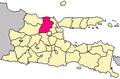 Locator kabupaten lamongan.png