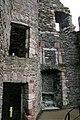 Lochranza Castle 10.jpg