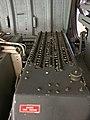 Lockheed F-104G Starfighter Sicherungskasten (38037450912).jpg