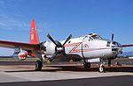 Lockheed P2H-7 Neptune - N14447.jpg