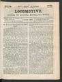 Locomotive- Newspaper for the Political Education of the People, No. 112, August 16, 1848 WDL7613.pdf