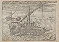 Lodewijcksz - Historie van Indien - 1617 - UB Radboud Uni Nijmegen - 204794153 107.jpg