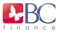 Logo-bc-finance.png