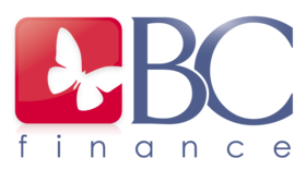 logo de Bc finance