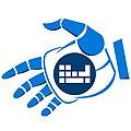 Logo-vuser.jpg