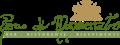 LogoPM copia.png