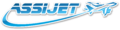 Logo ASSIJET - Consulenti e Intermediari Assicurativi.png