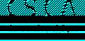 Logo Comité du service civique associatif.png