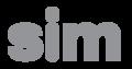 Logo SIM.png