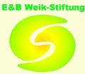 Logo Weik Stiftung.jpg