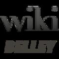 Logo Wiki-Belley.png