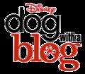 Logo de Dod whit a Blog.png