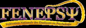 Logo de l'association