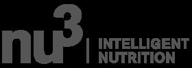 logo de Nu3