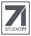 Logo studio71.png