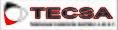 Logo tecsa.jpg