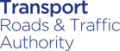 Logo tnsw.png