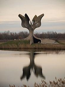 Logor Jasenovac.JPG
